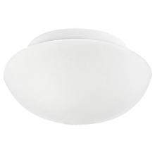 Eglo US 81635A - Ceiling Light