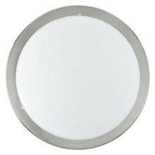 Eglo US 82942A - Ceiling Light
