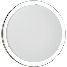 Eglo US 82945A - Ceiling Light
