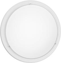 Eglo US 82958A - Ceiling Light