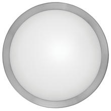 Eglo US 87328A - Wall/Ceiling Light