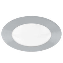 Eglo US 92097A - Ceiling Light