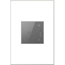 Legrand ADTH4FBL3PM4 - Touch Dimmer, 0-10V