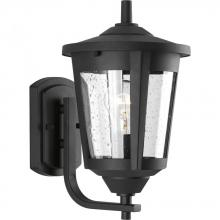 Progress P6074-31 - P6074-31 1-100W MED WALL LANTERN