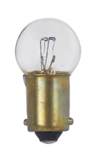 Satco Products Inc. S7087 - 3.75 Watt Miniature Lamp