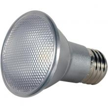 Satco Products Inc. S9406 - 7 Watt LED PAR LED Lamp