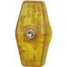 Satco Products Inc. 90/2424 - On-Off Cord Switch for 18/2 SPT-1 3A-120V