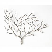 Arteriors Home 2625 - Edwin Tree Wall Sculpture