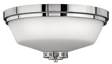 OTHER BATHROOM FIXTURES