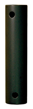 Fanimation DR1-12BA - 12-inch Downrod - Bronze Accent